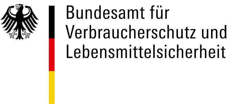 Bundesallee Braunschweig