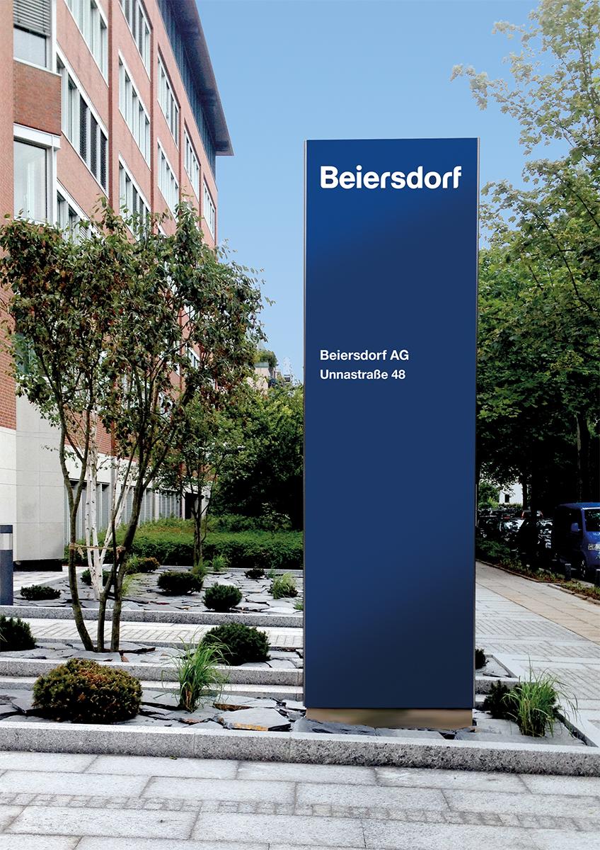 Beiersdorf_Stele3