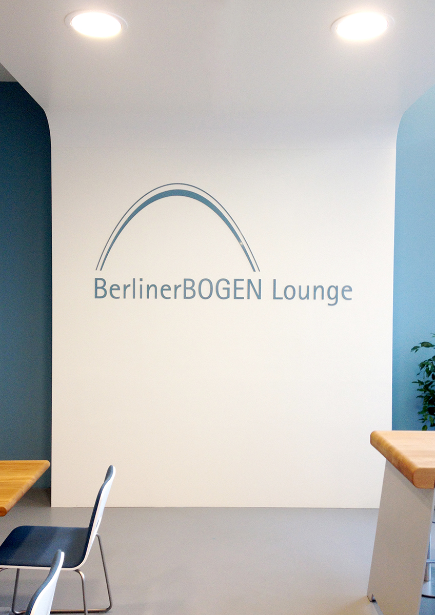 BerlinerBogen_Beklebung