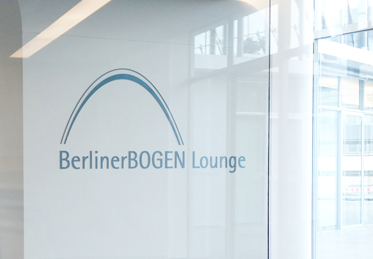 BerlinerBogen_Lounge2