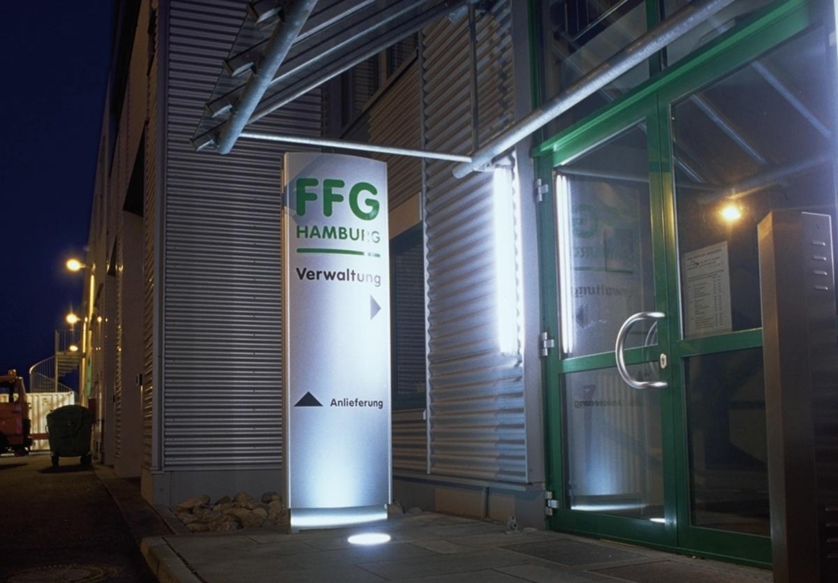 FFG_Stele3