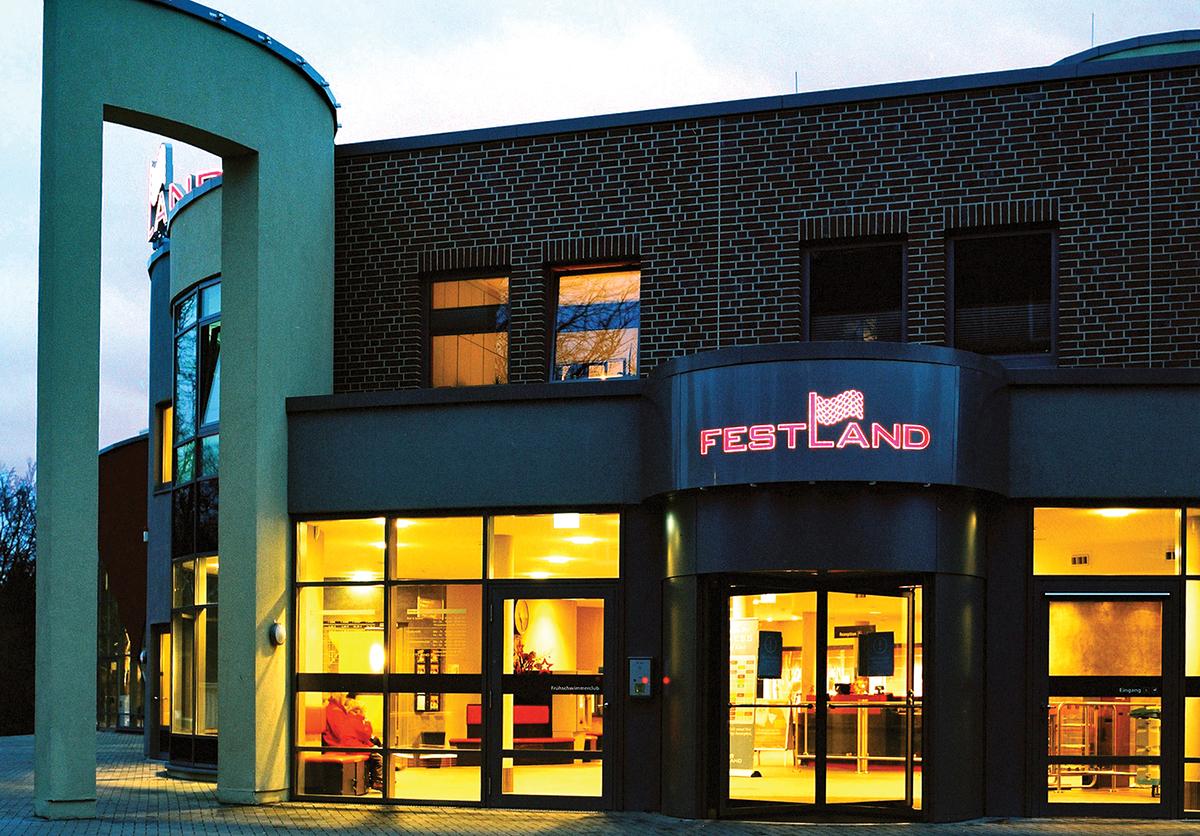 Festland_Außen3