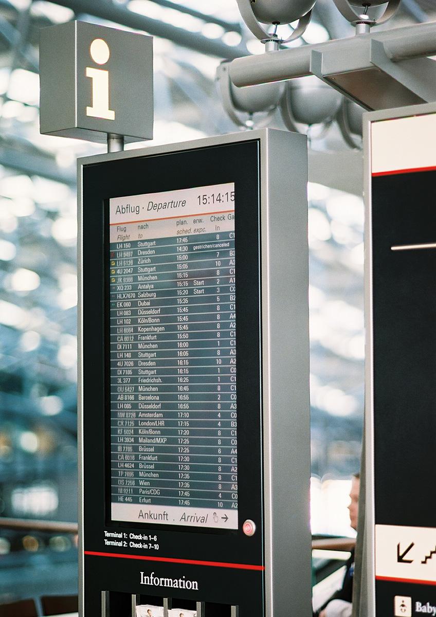 Flughafen_HH_Anzeigetafel
