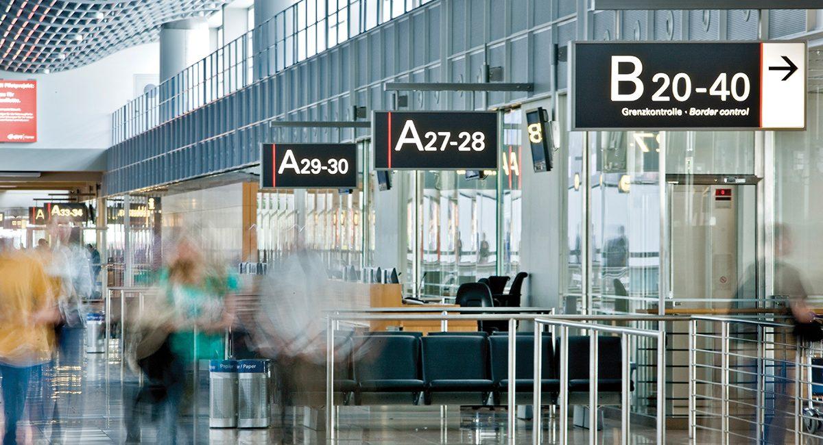 Flughafen_HH_Halle2