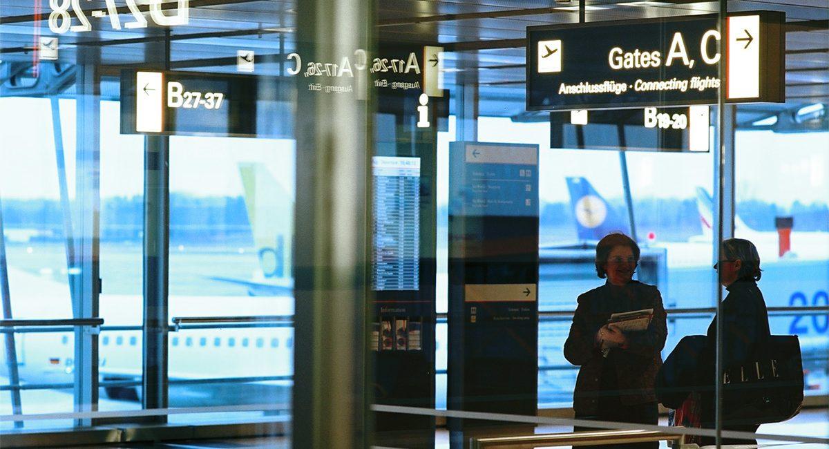 Flughafen_HH_Stimmung
