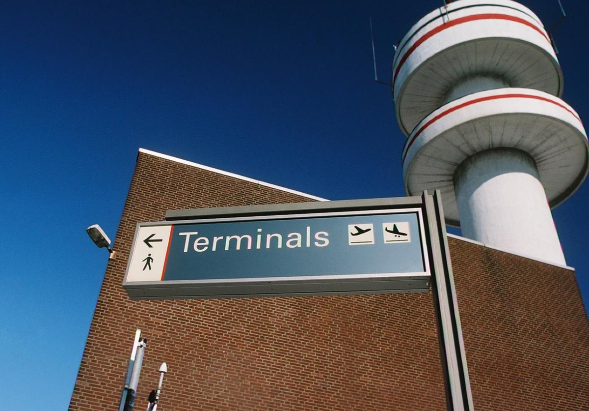 Flughafen_HH_Terminals