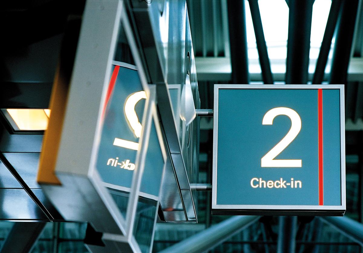 Flughafen_HH_checkin