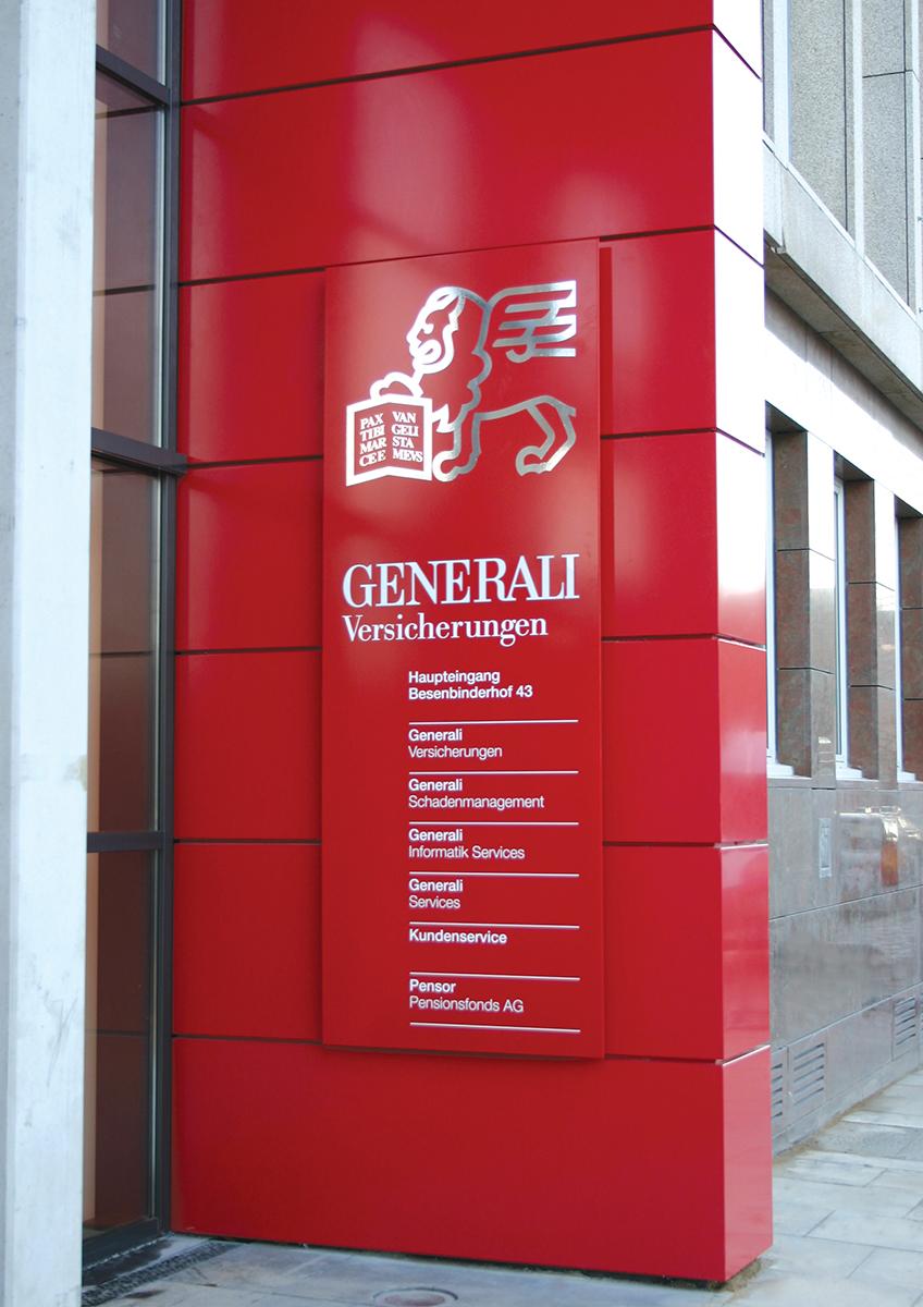 Generali_Stele