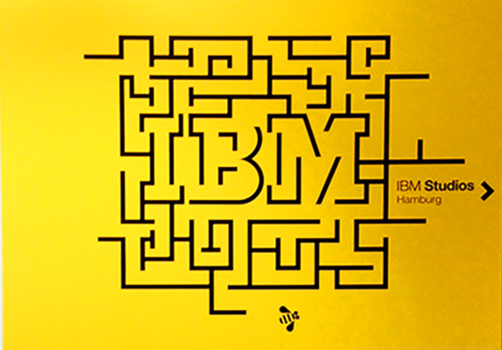 IBM_Labyrinth2
