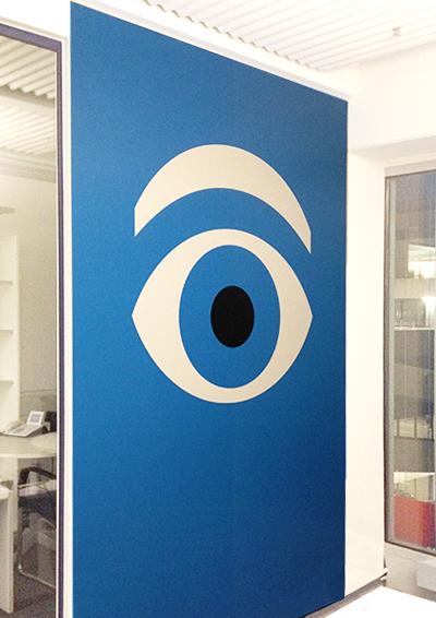 IBM_das Auge