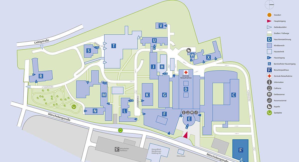 130241_Klinikum-KS_Plan_140630_TST