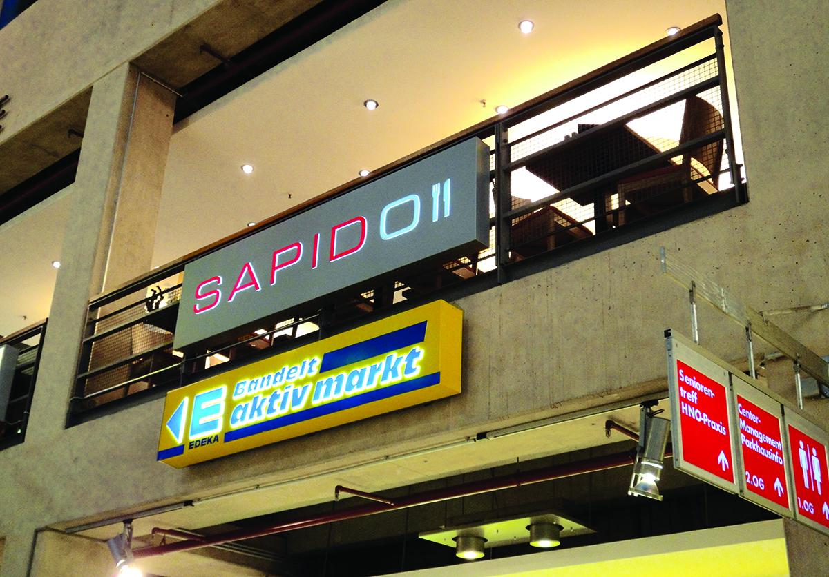 Sapido_Geländer