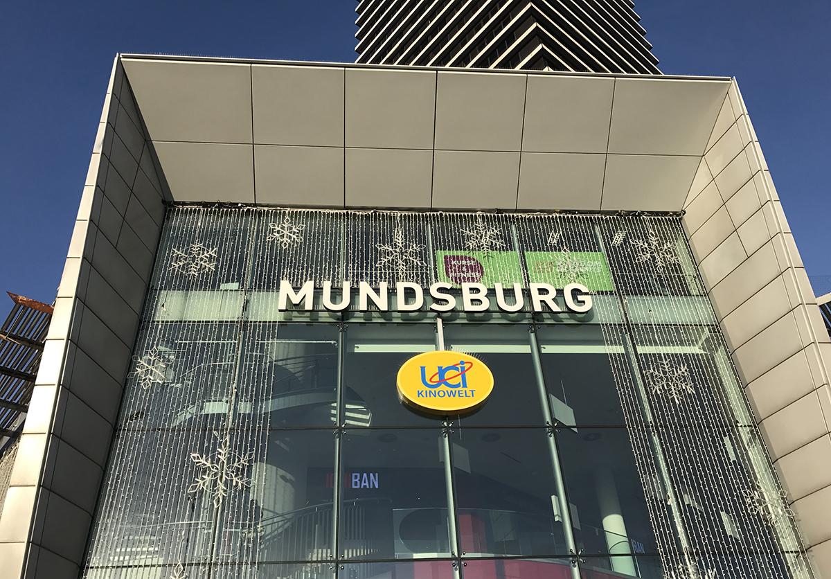 Mundsburg_2