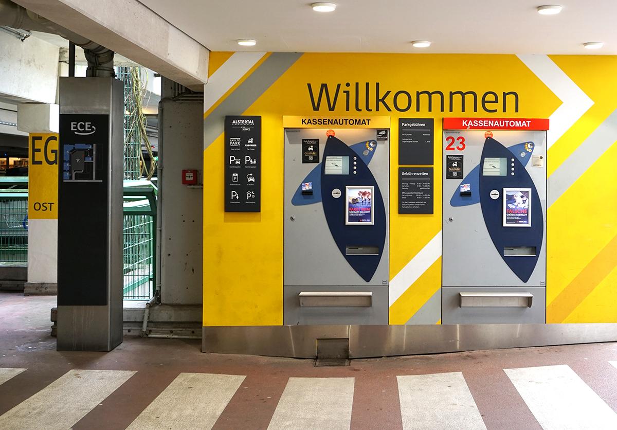 AEZ_Parkautomaten