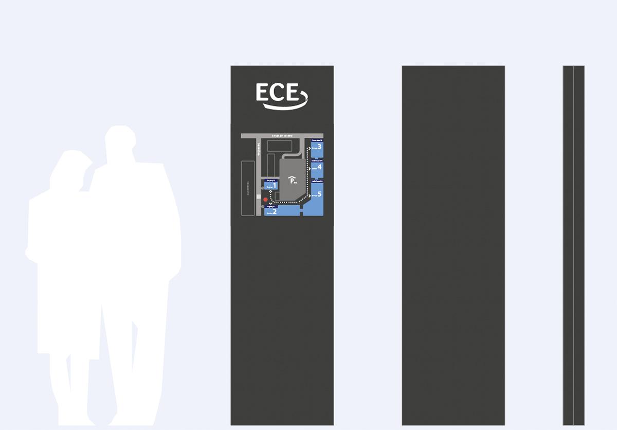 ECE Campus_Entwurf 3