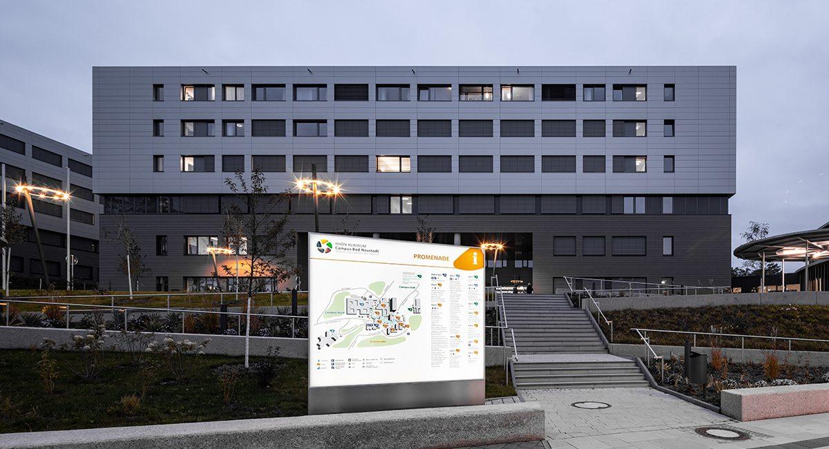 Rhönklinikum_Lageplan_Nacht