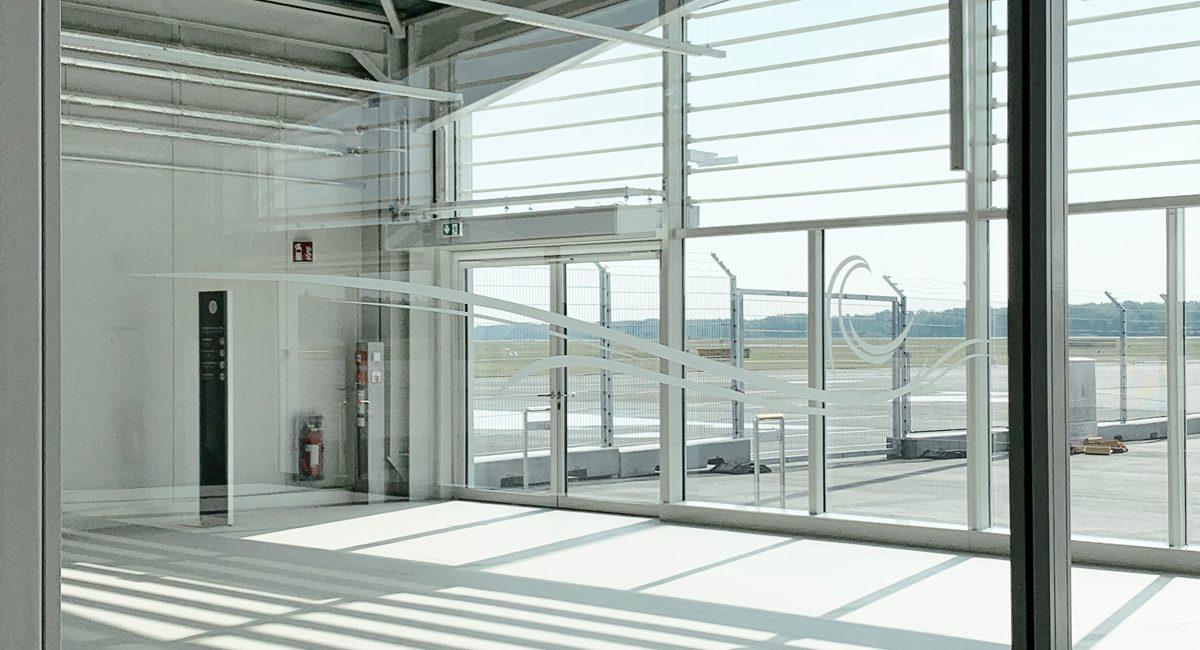 Flughafen_Luebeck_Durchlaufschutz 4